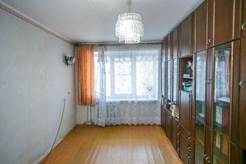 Продам 2-комн. кв. 49 кв.м. Миасс, Циолковского - Фото 1