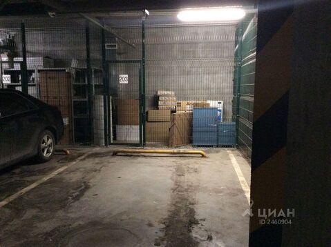 Продажа гаража, Казань, Проспект Альберта Камалеева - Фото 2