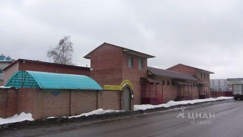 Продажа псн, Лобня, Улица Лейтенанта Бойко - Фото 1