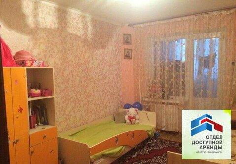 Квартира ул. Дуси Ковальчук 20 - Фото 5
