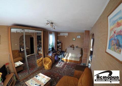 1 комнатная квартира, ул. Кирова 45 - Фото 3