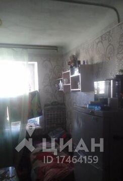Продажа комнаты, Улан-Удэ, Ул. Буйко
