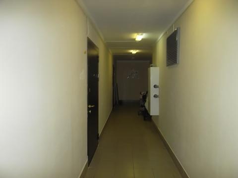 3-комнатная меблированная квартира в Тосно - Фото 3