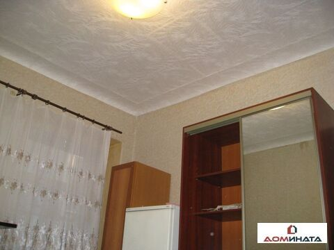 Аренда комнаты, м. Лиговский проспект, Лиговский пр. 44 - Фото 4