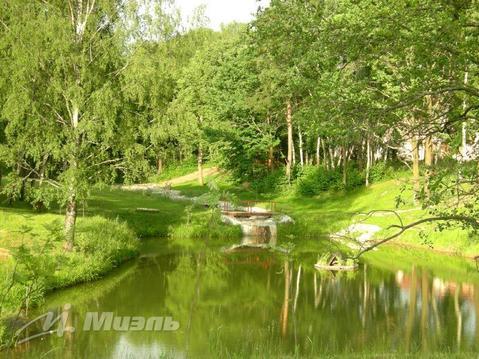 Продажа участка, Сосенки, Сосенское с. п. - Фото 4