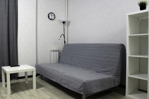 Уютная квартира в Советском районе Брянска посуточно - Фото 1