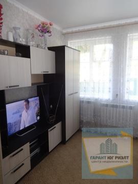 Купить Дом в центре Кисловодска по цене квартиры - Фото 5