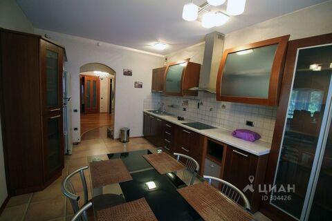 Продажа квартиры, Томск, Ул. Гоголя - Фото 1