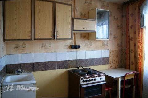 Продается 1к.кв, Новоорловская - Фото 3