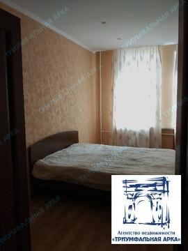 Продажа квартиры, Измайловский б-р. - Фото 4