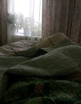 3 комн. квартира в кирпичном доме, ул. Республики, 94, р-н Драмтеатра - Фото 3