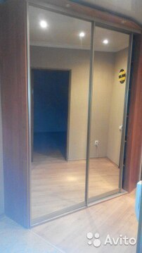 1-к квартира на Татарской в хорошем состоянии - Фото 5