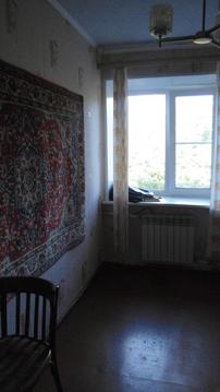 Продается 2-х комнатная квартира в г.Александров по ул.Терешковой р-он - Фото 5
