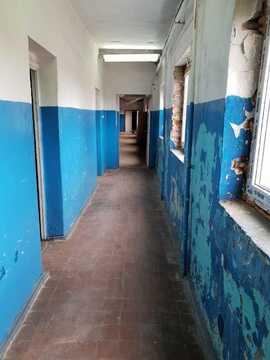 Производственно- складское помещение в Сергиевом Посаде - Фото 3