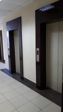 Продажа квартиры, Челябинск, Ул. Лесопарковая - Фото 3