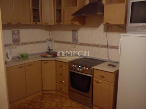 Продажа квартиры, Одинцово, Ул. Чистяковой - Фото 5