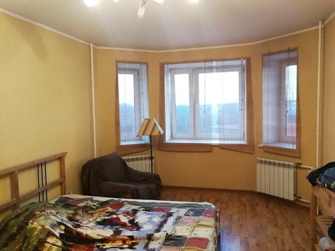 Продается 1-комн.кв. в г.Щелково по ул.Центральная 96к3 - Фото 1