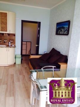 Продажа квартиры, Симферополь, Ул. Камская - Фото 1