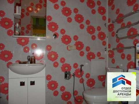 Квартира ул. Линейная 33/2 - Фото 5