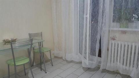 Улица Фрунзе 32; 3-комнатная квартира стоимостью 35000 в месяц город . - Фото 4