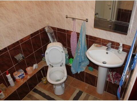 Владимир, Ленина пр-т, д.44, 5-комнатная квартира на продажу - Фото 5