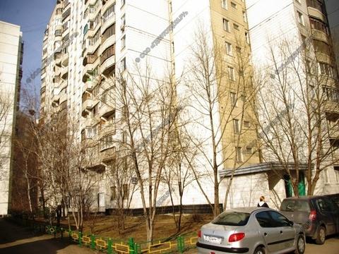 Продажа квартиры, м. Кантемировская, Пролетарский пр-кт. - Фото 5