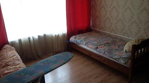 Сдам дом в г.Климовск, , Ленинский р-н, мкр Заречный (п Горки . - Фото 2
