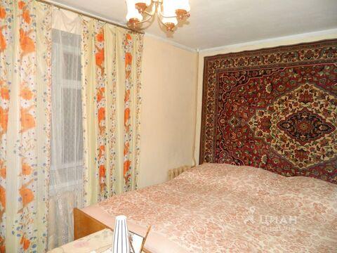 Продажа квартиры, Волжск, Ул. Мира - Фото 1