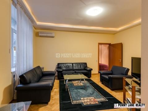 Продажа квартиры, м. Таганская, Космодамианская наб. - Фото 3