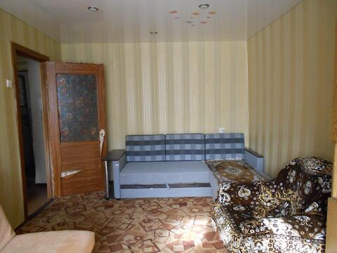 Сдаю 1-комнатную квартиру центр ул.Мира д. 455 - Фото 2