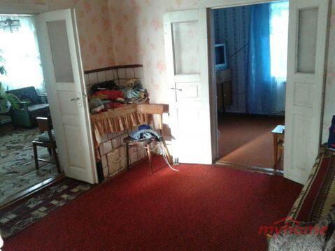 Продажа дома, Украинка, Симферопольский район - Фото 3