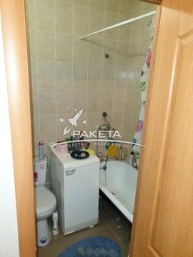 Продажа квартиры, Ижевск, Улица Пугачёва - Фото 4