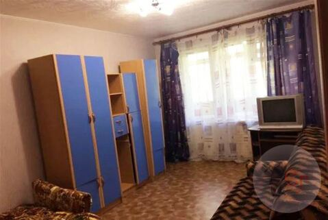 Продажа квартиры, Ярославль, Ленинградский пр-кт. - Фото 4