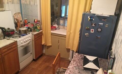 1-ая квартира на Растопчина - Фото 1
