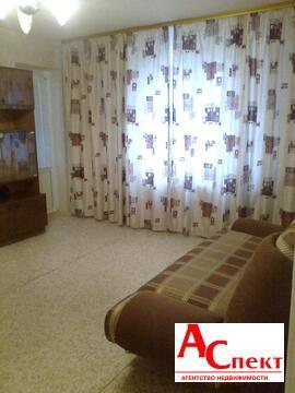 Аренда 1-но комнатной квартиры - Фото 2