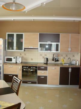 Просторная 4х комнатная квартира, в современном комплексе - Фото 2