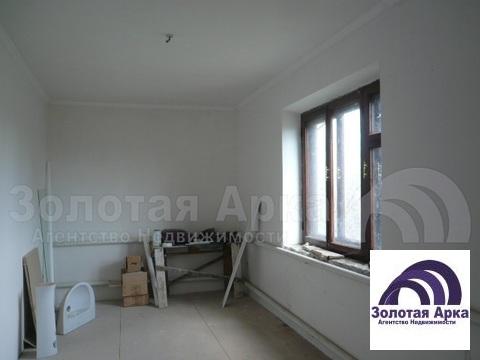Продажа квартиры, Динская, Динской район, Ул. Кочетинская - Фото 4