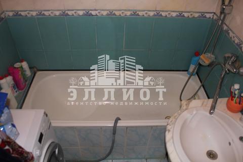 3-комнатная квартира в г. Мытищи - Фото 3