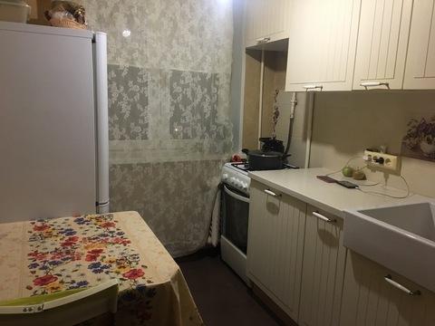 Продам 2-к квартиру, Раменское Город, Коммунистическая улица 19 - Фото 5