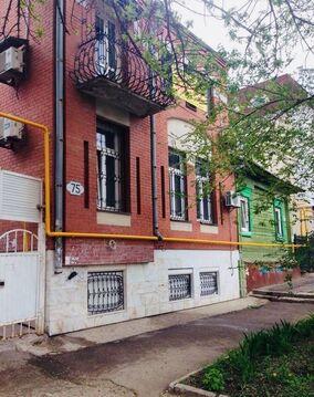 Аренда квартиры, Самара, Ул. Степана Разина - Фото 3