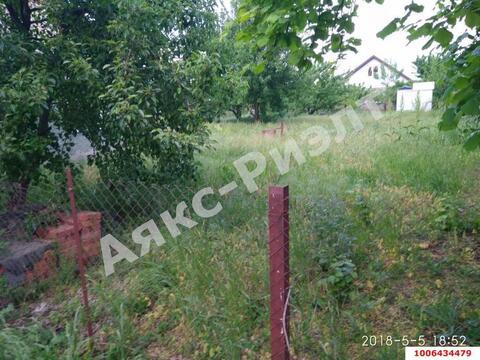 Продажа дачи, Новотитаровская, Динской район, Таманский пер. - Фото 5
