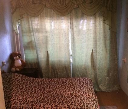 Московская, 2-комнатная квартира - Фото 3