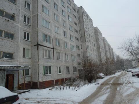 Комната в г. Электросталь, ул. Западная,4б - Фото 1