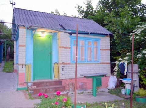 Продажа дома, Белгород - Фото 2