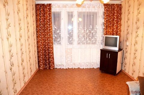 Продажа 2 комн.квартиры во Всеволожске. Дешевле аналогов - Фото 1
