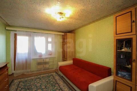 Продам 3-комн. кв. 63 кв.м. Тюмень, Федюнинского - Фото 4