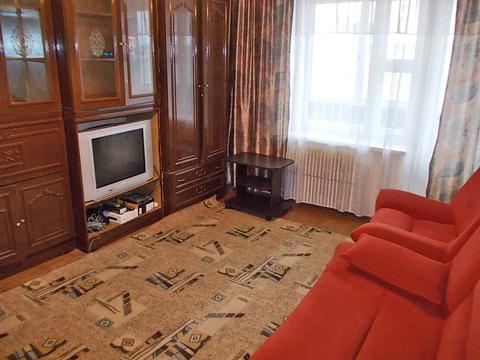 1-комнатная квартира для длительного найма, Юго-Западный, Рынок. - Фото 1