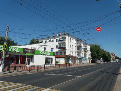 Продажа квартиры, Курск, Ул. Ватутина - Фото 3