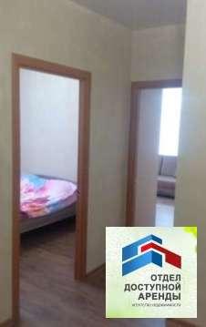 Квартира ул. Челюскинцев 26 - Фото 4