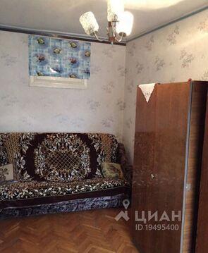 Аренда квартиры, м. Бабушкинская, Янтарный проезд - Фото 2